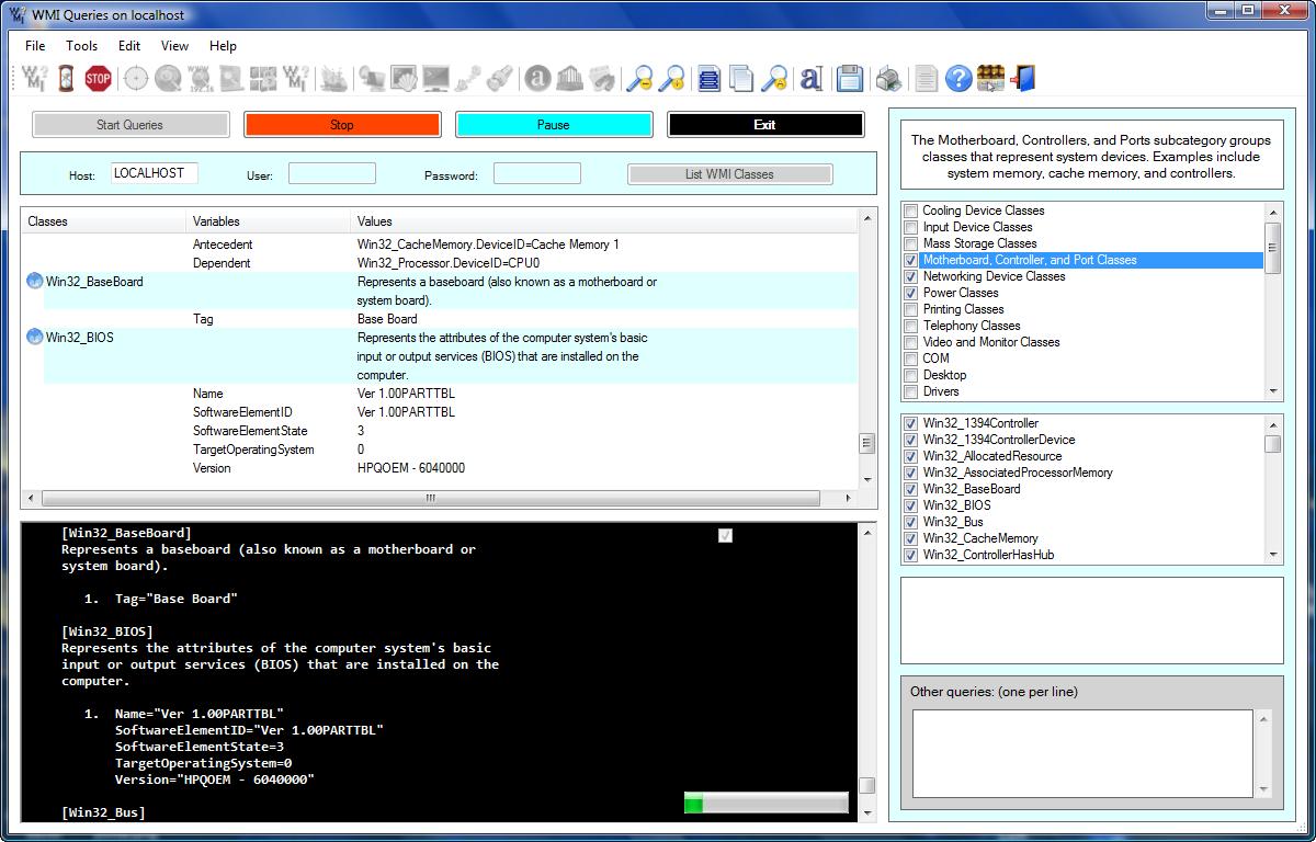 Network Pinger - Tutorial [Freeware]